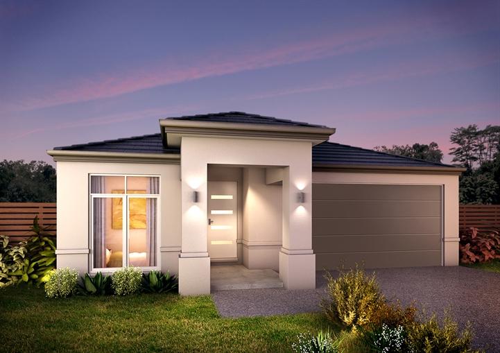 devine homes house designs home design