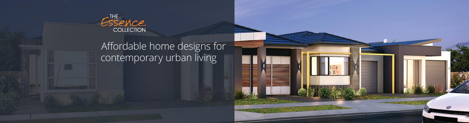 Devine homes house plans house design plans for Devine home designs